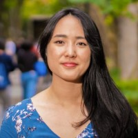 Karen Yang