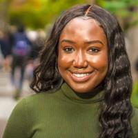 Janice Akufo