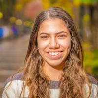 Lauren Arribas