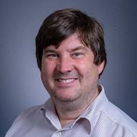 Christopher Brigham, Ph.D.
