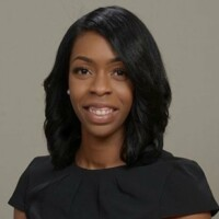 Brookelyn Bush, M.Ed.