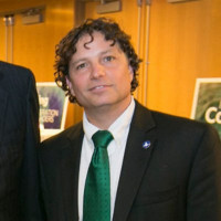 Jonathan Golden