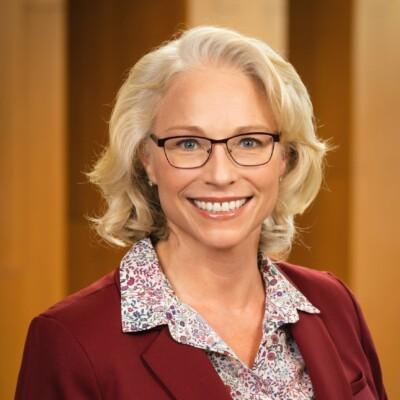 Jackie Schmidt