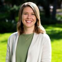 Megan Pritchett