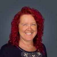 Janice Lynn Rein