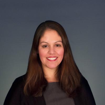 Barbara Zito