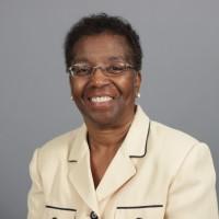 Monica Bryant