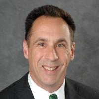Tony Mara