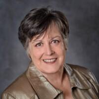 Bernadette Friedrich