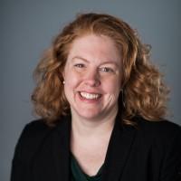 Julie Rojewski