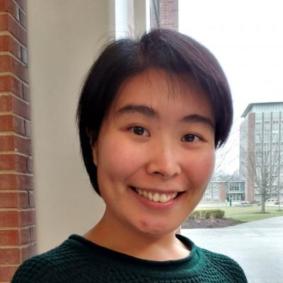 Sylvia Chow