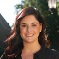 Sheryl Rosenberg