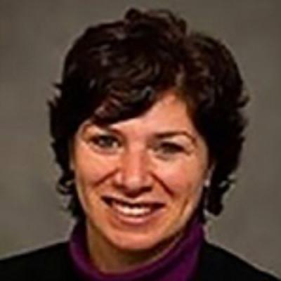 Donna Esposito