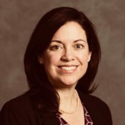 Karen Dankers